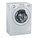Washing Machine & Dishwasher Repair Service, Hornsey & Crouch End, n8 & n19